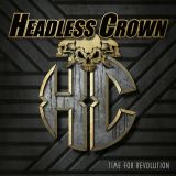 12 headlesscrown