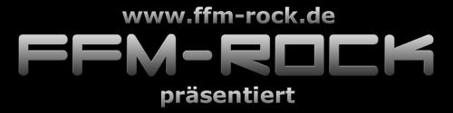 http://www.ffm-rock.de/images/stories/2015/praesentationen/ffm_rock_praesentiert_72dpi_500.jpg