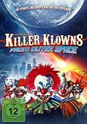 02 killerklowns