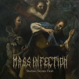 12 massinfection