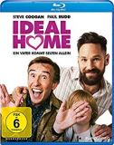 12 idealhome
