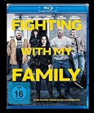 09 fightingwithmyfamily
