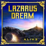 11 Lazarus Dream