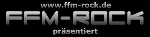 ffm_rock_praesentiert_72dpi.jpg