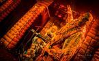 10_Lordi_2018_Aschaffenburg.jpg